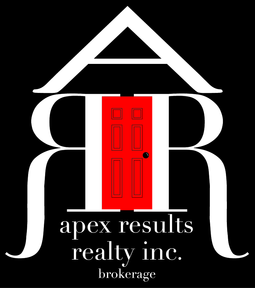 Apex Results Realty Inc., Brokerage*