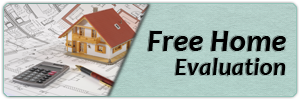 Free Home Evaluation, Mark Wesgate REALTOR